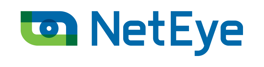 NetEye Help